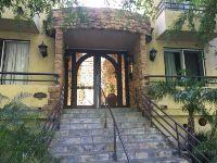 Home for sale: 4128 Whitsett Avenue, Studio City, CA 91604