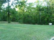 Home for sale: 0 Park Ridge Rd., Florence, AL 35633