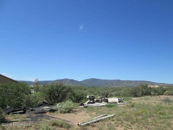 1954 Dougs Park, Camp Verde, AZ 86322 Photo 3