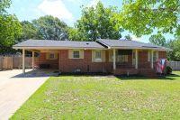 Home for sale: 216 E. Lewis, Cochran, GA 31014