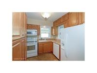 Home for sale: 1627 Northwest Dr., Des Moines, IA 50310