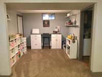 Home for sale: 1724 Donald Dr., Hays, KS 67601
