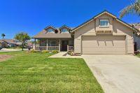 Home for sale: 1628 Marshfield Ct., Salinas, CA 93906