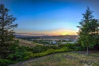 Home for sale: 1365 Hilliker Pl., Livermore, CA 94551
