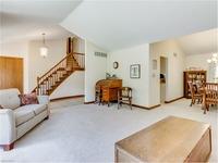 Home for sale: 1431 Wimbledon Cir., Stow, OH 44224