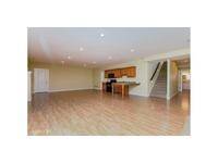 Home for sale: 36933 High Meadows Ln., Cumming, IA 50061