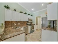 Home for sale: 12732 Glen Hollow Dr., Bonita Springs, FL 34135