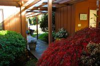 Home for sale: 6431 Eagle Harbor Drive NE, Bainbridge Island, WA 98110