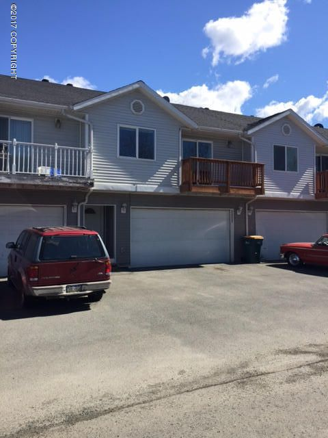 2022 E. 73rd Avenue, Anchorage, AK 99507 Photo 2