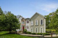 Home for sale: 10 Heron Way, Andover, NJ 07821