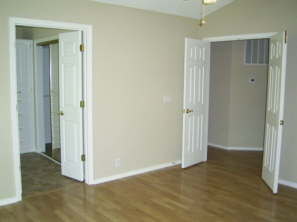 3 Rodriguez Trace, Hot Springs Village, AR 71909 Photo 12