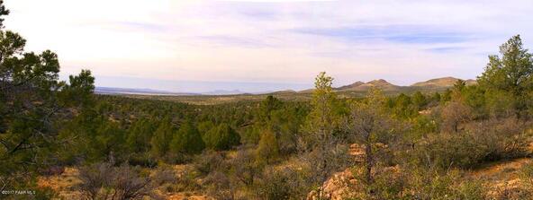14425 N. Sandia Ln., Prescott, AZ 86305 Photo 35