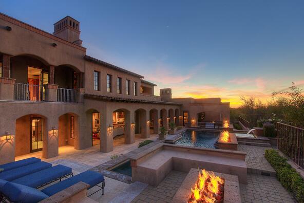 10284 E. Mountain Spring Rd., Scottsdale, AZ 85255 Photo 66