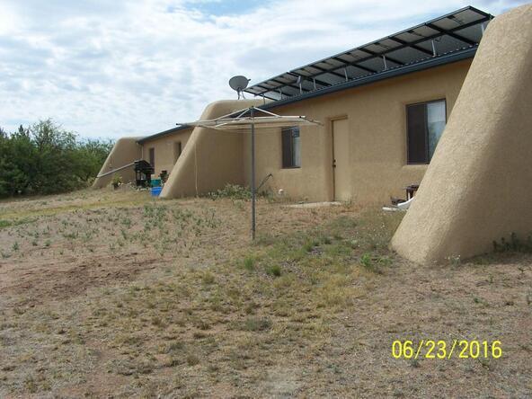 3020 W. Clark, Benson, AZ 85602 Photo 37