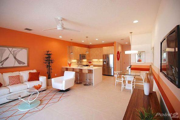 17343 Serenidad Blvd., Clermont, FL 34714 Photo 4