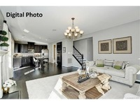 Home for sale: 1124 Arnott Ln., Matthews, NC 28105