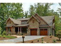 Home for sale: 115 Pinnacle Peak Ln., Flat Rock, NC 28731
