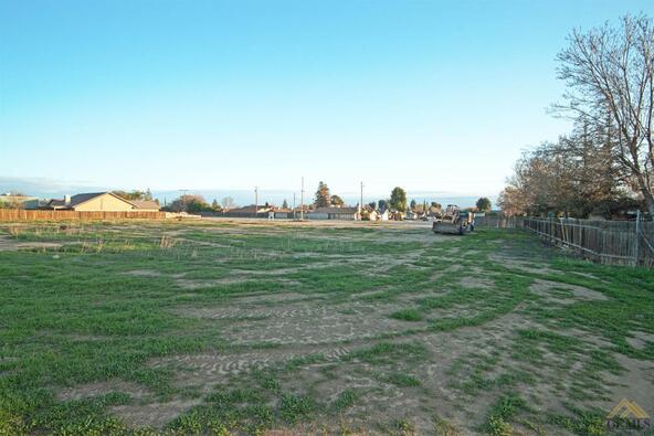 4 Petrol Rd., Bakersfield, CA 93308 Photo 16
