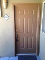 Home for sale: 5335 E. Shea Blvd., Scottsdale, AZ 85254