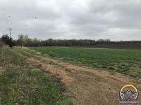 Home for sale: 1900 Prairie, Emporia, KS 66801