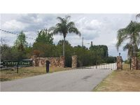 Home for sale: 14778 Evans Ranch Rd., Lakeland, FL 33809