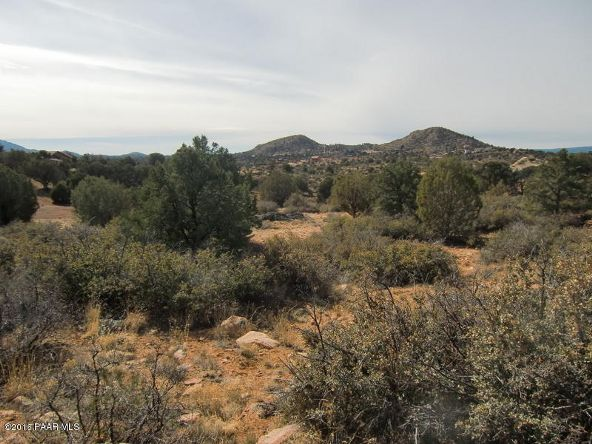 4050 W. Young Rd., Prescott, AZ 86305 Photo 1