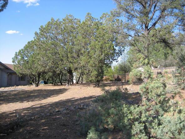275 Feather Ct., Prescott, AZ 86301 Photo 9