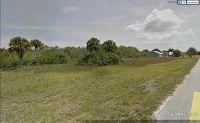 Home for sale: 1135 Alligator Rd., Moore Haven, FL 33471