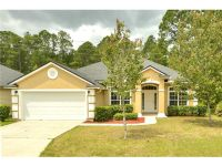 Home for sale: 86165 Fortune Dr., Yulee, FL 32097