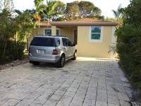 Home for sale: 130 N.W. 5th Avenue, Boynton Beach, FL 33435