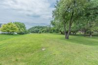 Home for sale: 507 Woodland Dr., Dixon, IL 61021