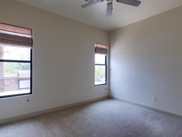 14310 E. Lowden. Ct., Scottsdale, AZ 85262 Photo 21