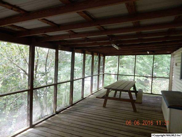 1130 County Rd. 212, Centre, AL 35960 Photo 5