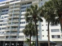 Home for sale: 13155 Ixora Ct., North Miami, FL 33181