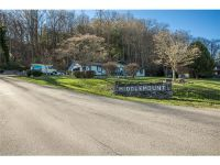 Home for sale: 20 Caroline Ln., Pisgah Forest, NC 28768