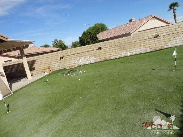 49820 Jade Way, Indio, CA 92201 Photo 27