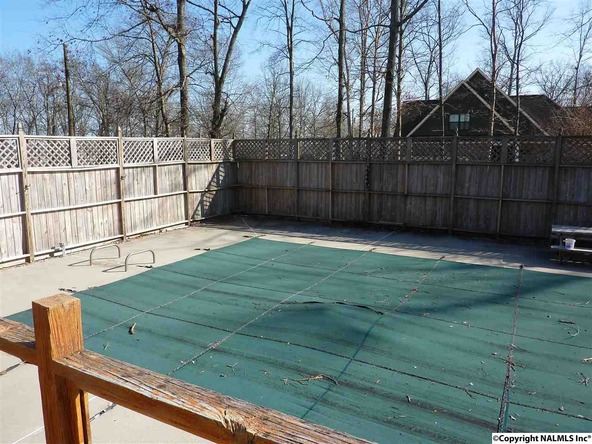 244 Delynn Dr., Hazel Green, AL 35750 Photo 7