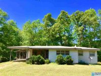 Home for sale: 4925 Kelly Creek Rd., Odenville, AL 35120