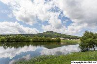 Home for sale: 2950 S.E. Magnolia Park Dr. Se, Owens Cross Roads, AL 35763