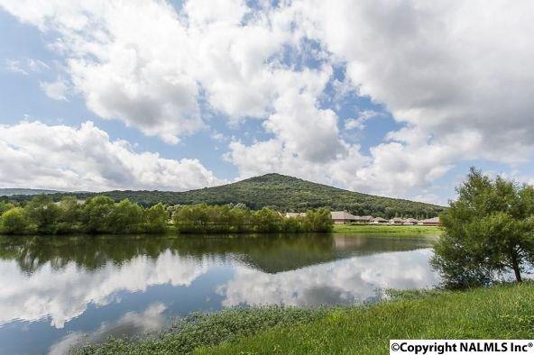 2950 S.E. Magnolia Park Dr. Se, Owens Cross Roads, AL 35763 Photo 1
