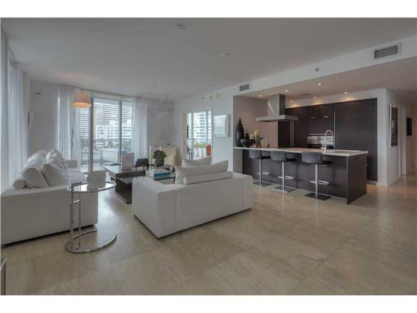 1445 16 St. # 602, Miami Beach, FL 33139 Photo 2