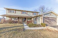 Home for sale: 598 Yarmouth Rd., Elk Grove Village, IL 60007
