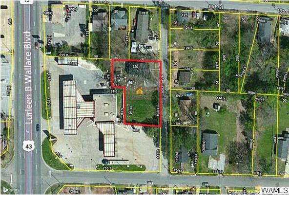 1802 18th Ave., Northport, AL 35476 Photo 8