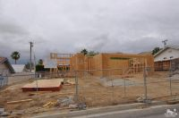 Home for sale: 9595 Valencia Dr., Desert Hot Springs, CA 92240
