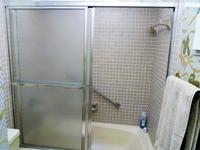Home for sale: 124 Capri C, Delray Beach, FL 33484