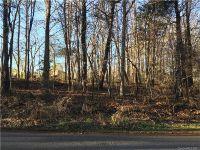 Home for sale: 148 High Ridge Cir., Maiden, NC 28650