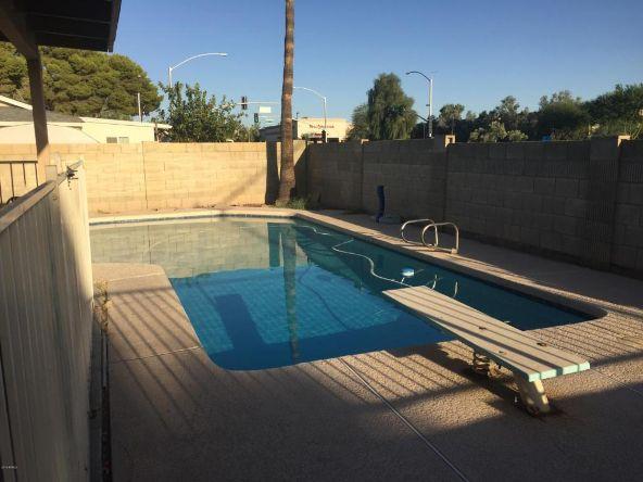 5513 W. Boca Raton Rd., Glendale, AZ 85306 Photo 28