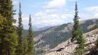 Home for sale: Tbd Quartz Creek Area, Pitkin, CO 81241