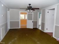 Home for sale: 113 Violet St., Cochran, GA 31014