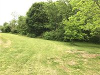 Home for sale: Lot#71 Ctr. Rd., Lehighton, PA 18235